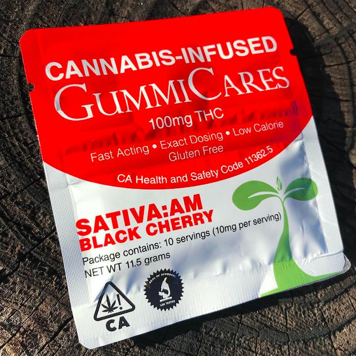 Gummi-Cares.png