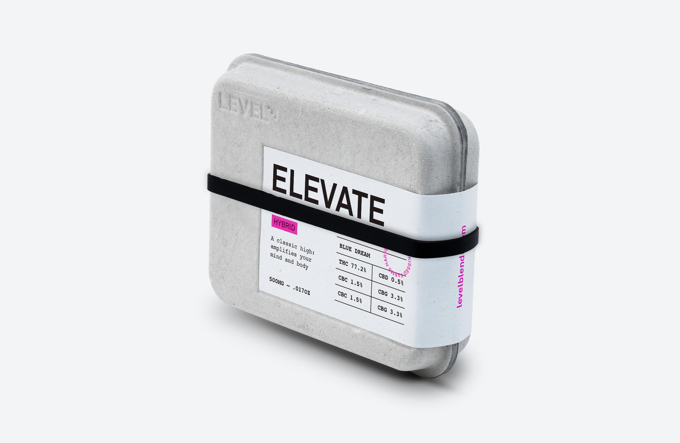 LEVEL_510_Elevate3-2.jpg