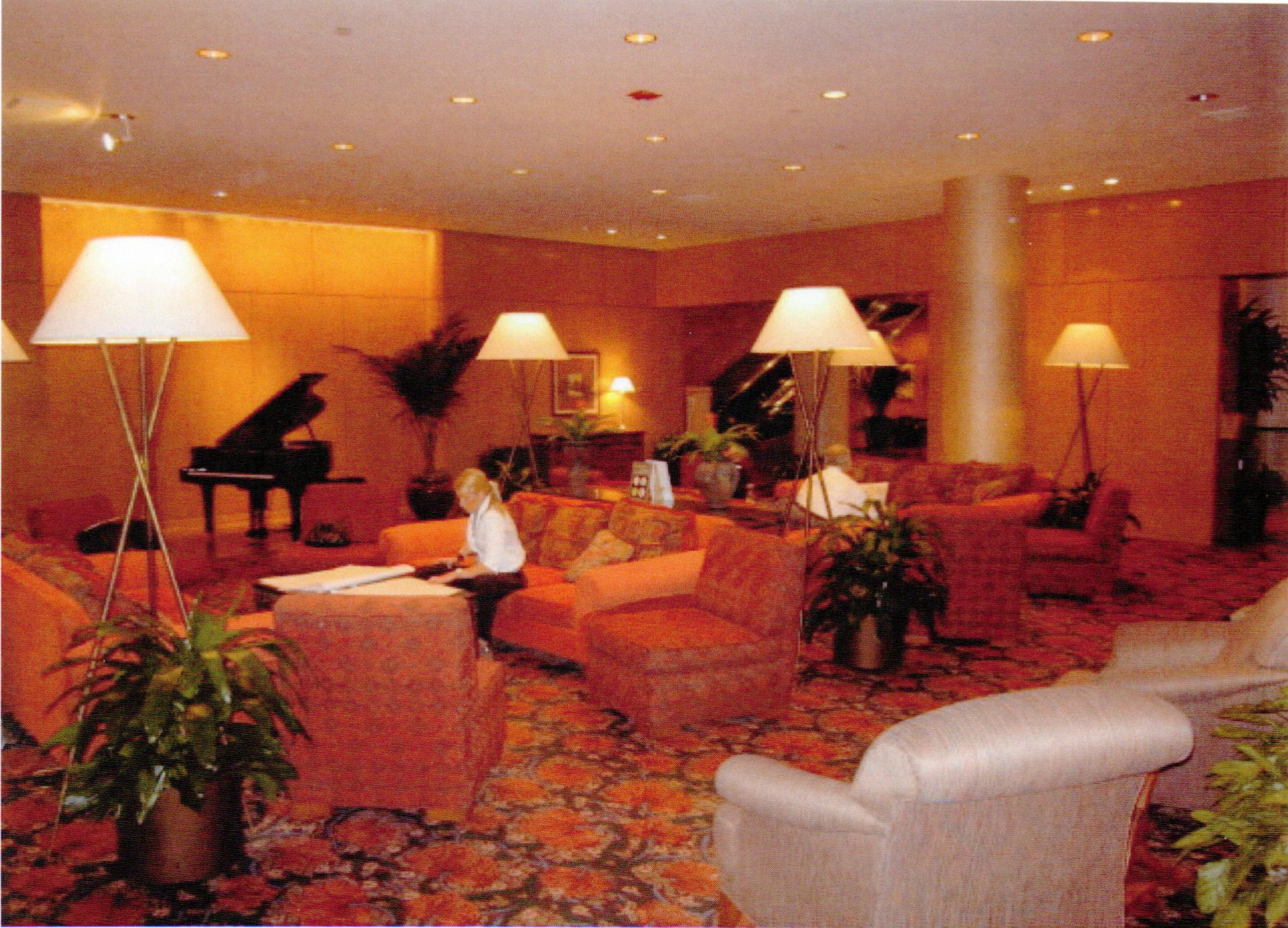 WESTIN Lobby  Before.jpg