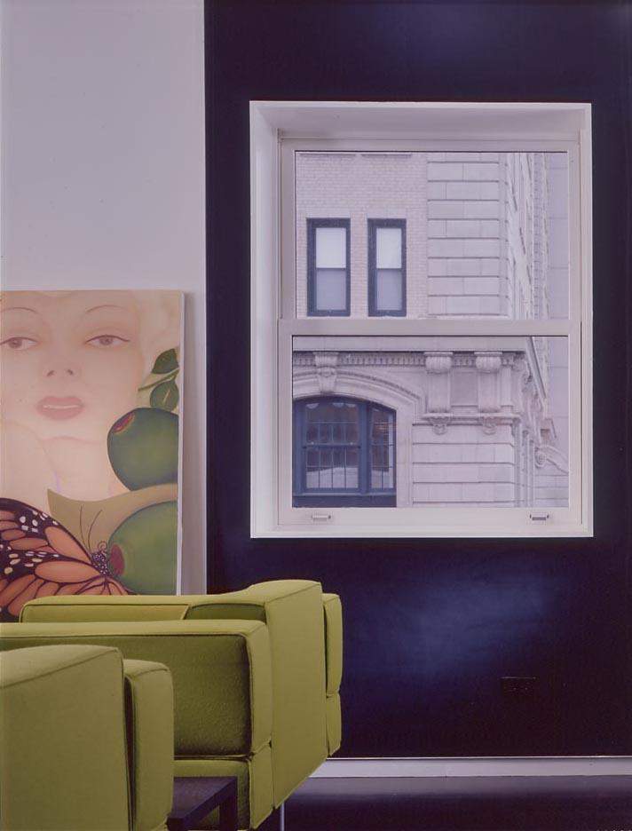 Arenson - Window.jpg