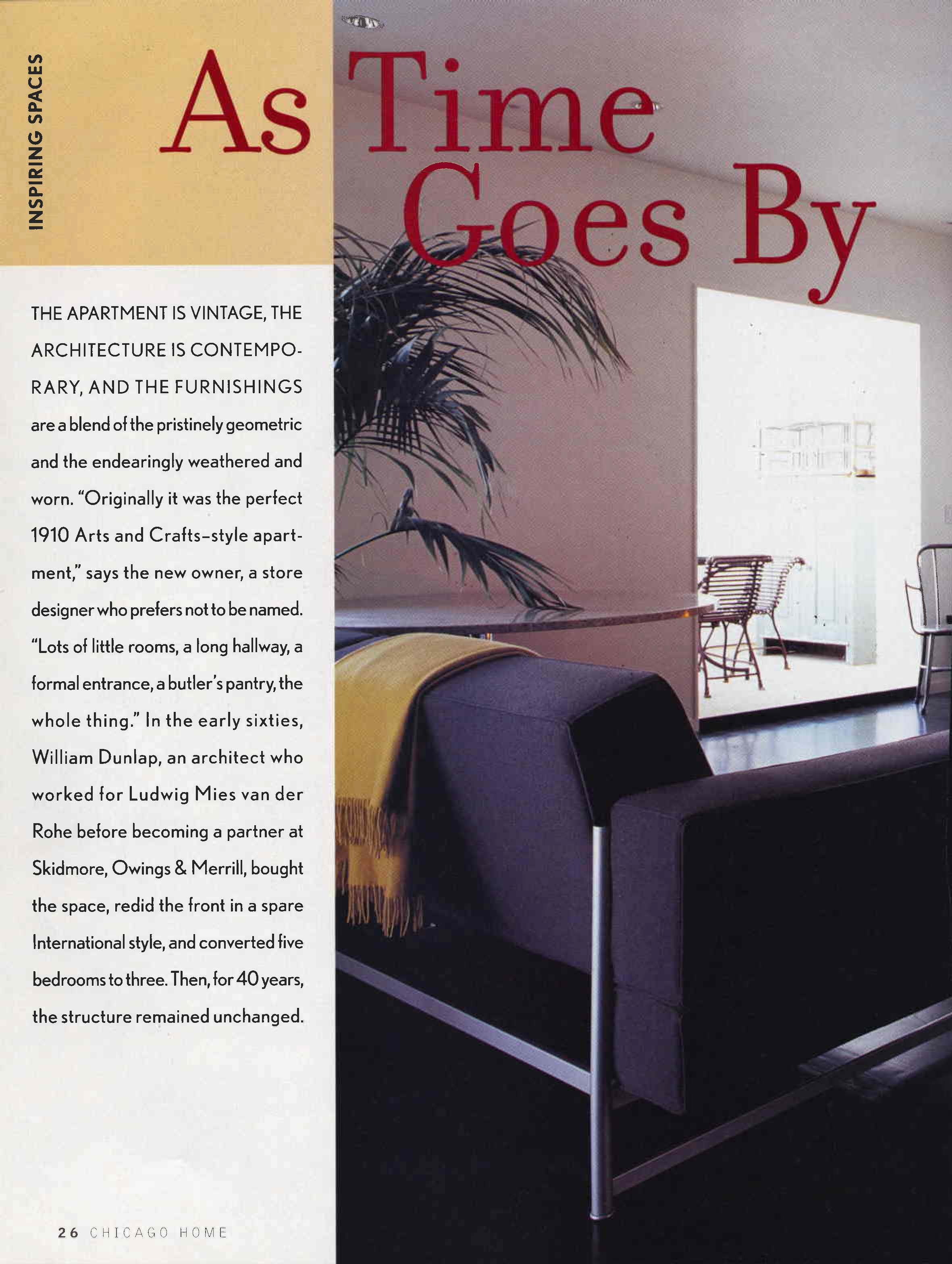As Time Goes By cover.jpg
