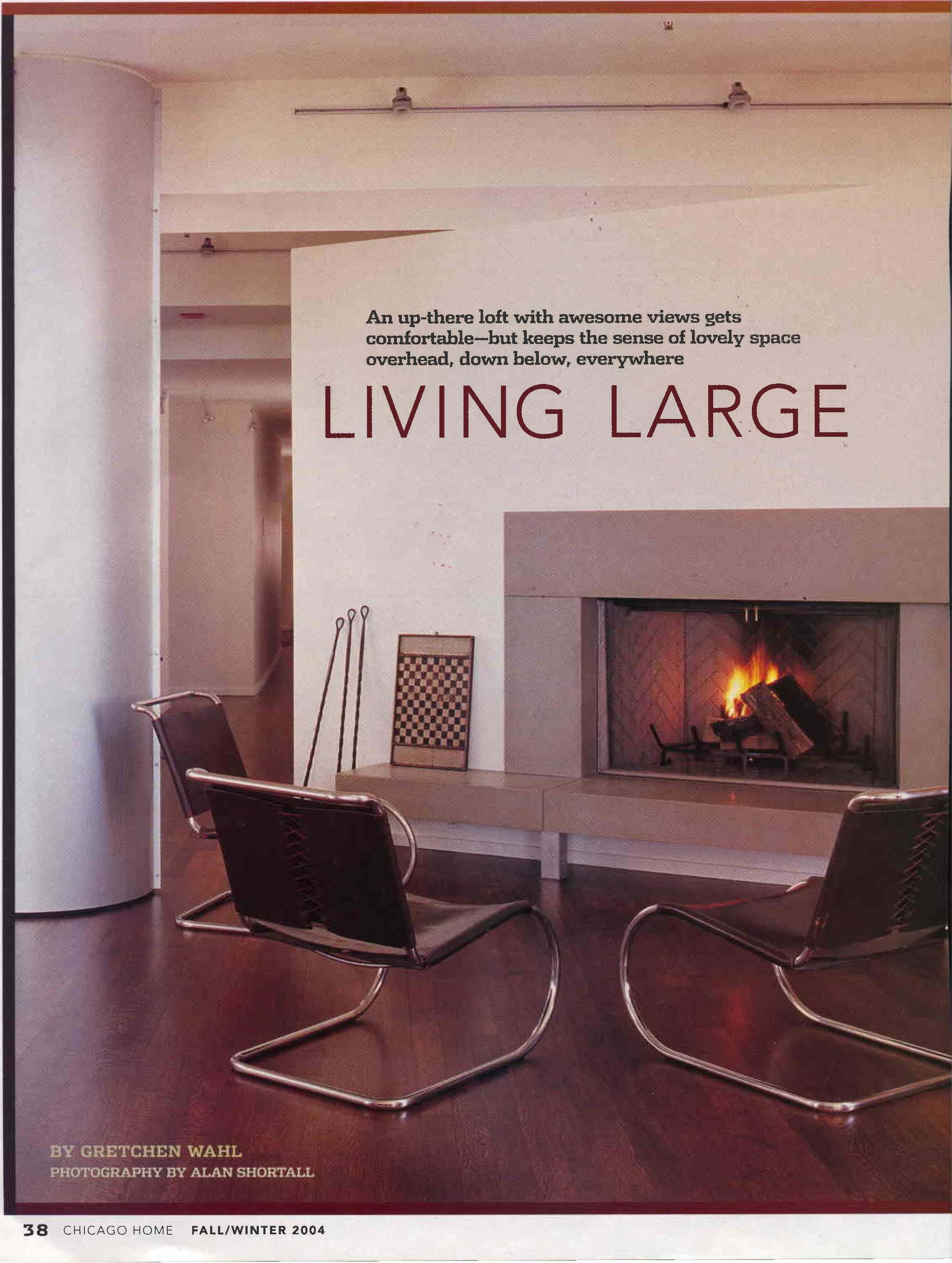 living large cover.jpg