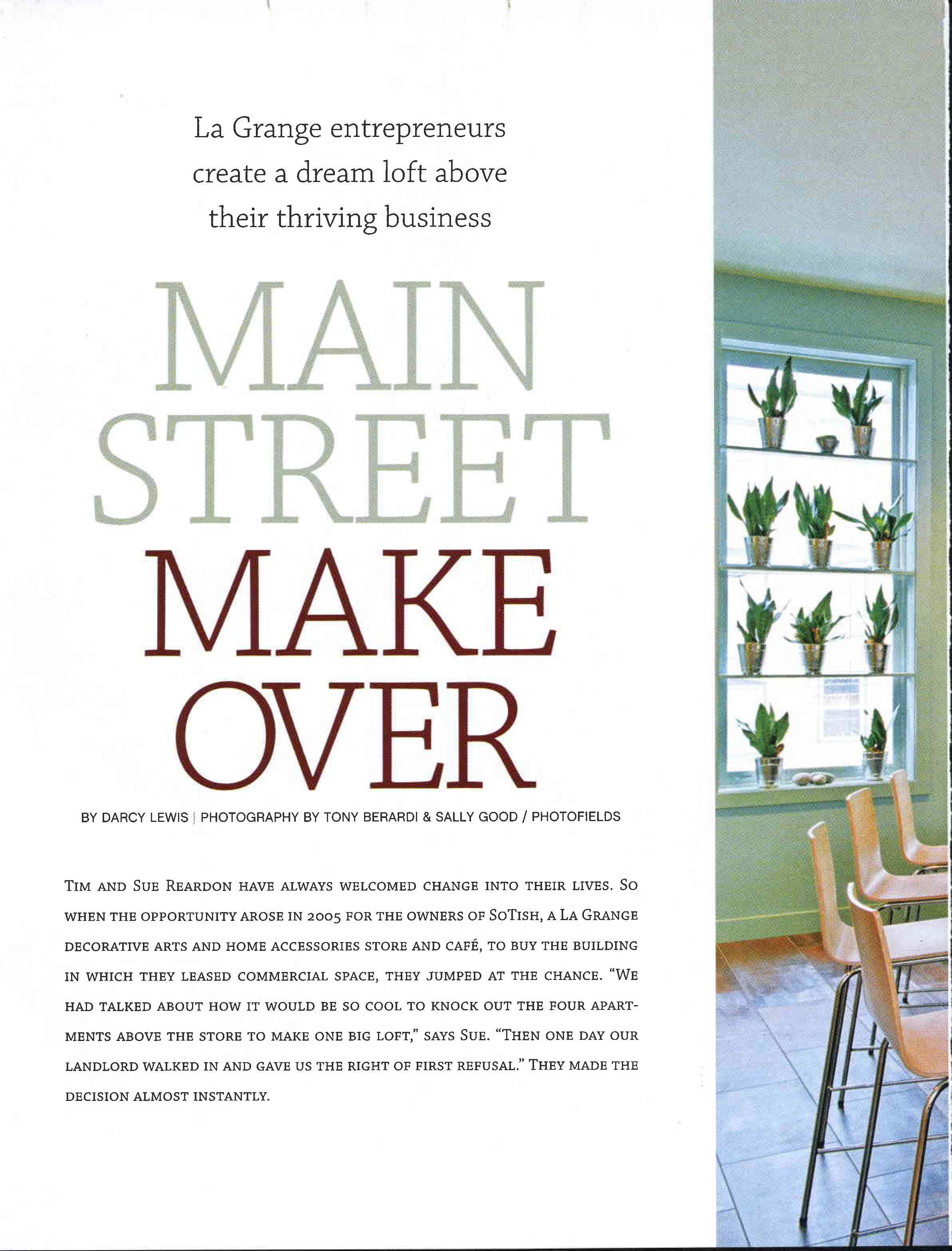 Main Street Make Over cover.jpg