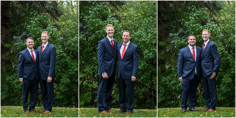 Copy of 2017 Steamboat Springs Wedding_Shutter & Stone Photography