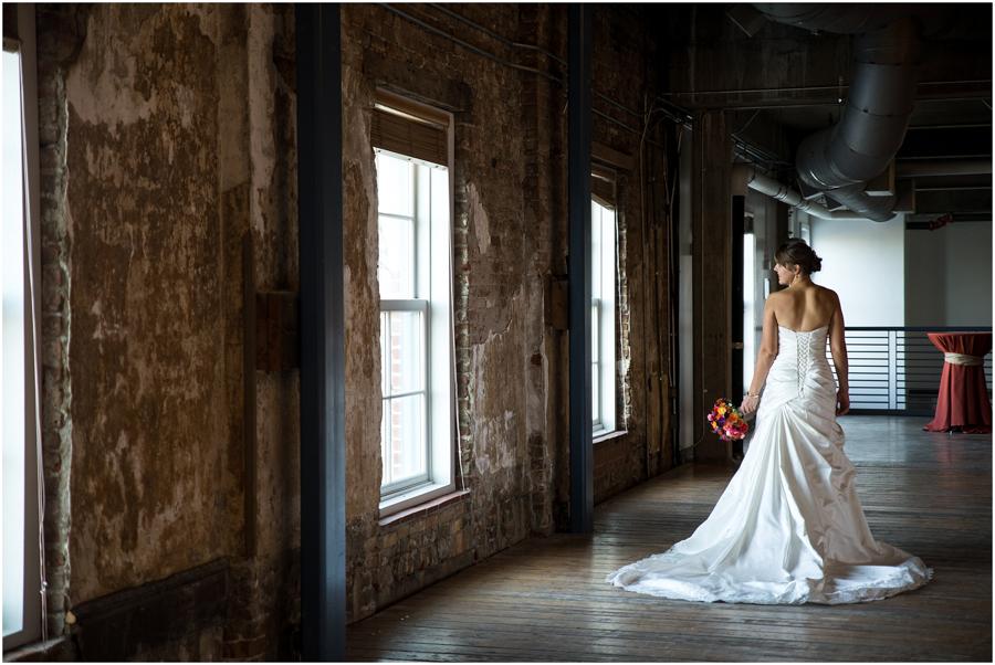 Copy of 2017 Tivoli Wedding Reception_Shutter & Stone Photography