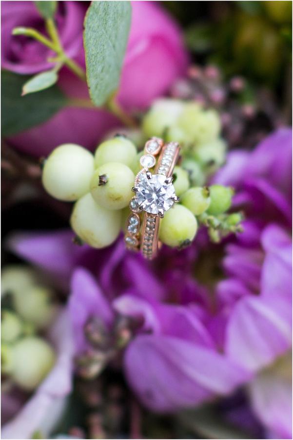 2017_Utah_The May Wedding_Shutter & Stone Photography (5)-5.jpg