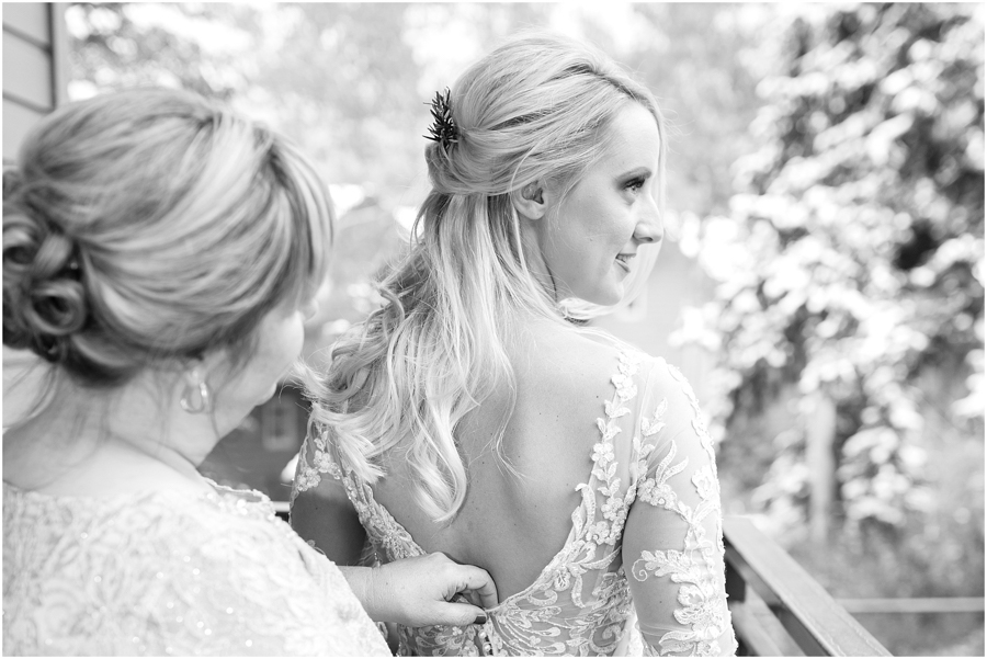 2017_Utah_The May Wedding_Shutter & Stone Photography (9)-9.jpg