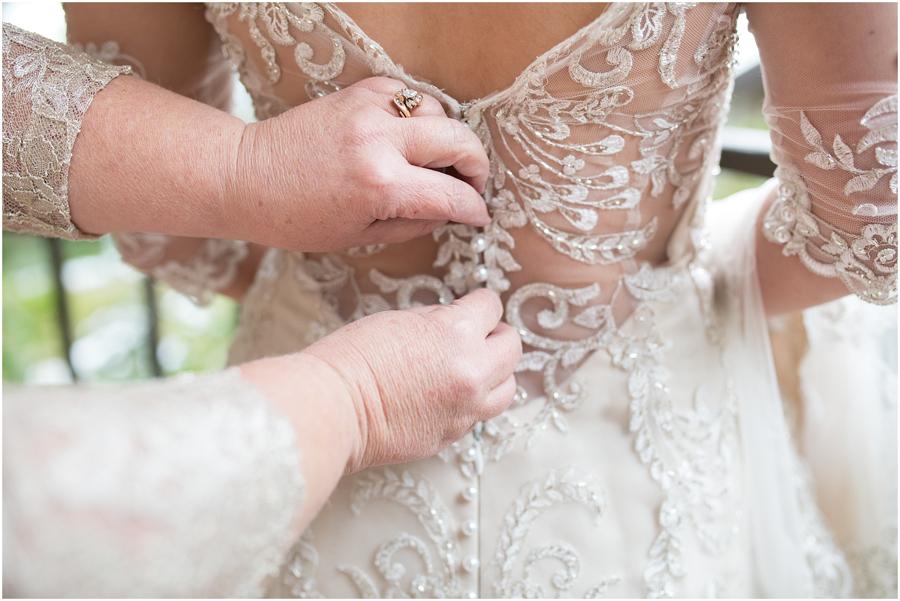 2017_Utah_The May Wedding_Shutter & Stone Photography (10)-10.jpg