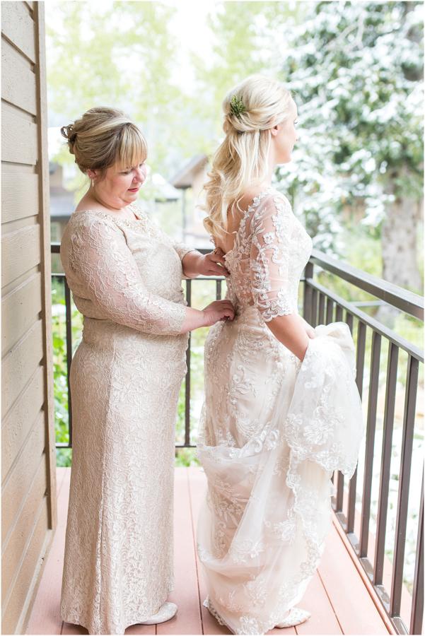 2017_Utah_The May Wedding_Shutter & Stone Photography (11)-11.jpg
