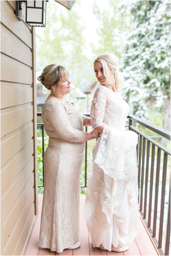 2017_Utah_The May Wedding_Shutter & Stone Photography (12)-12.jpg