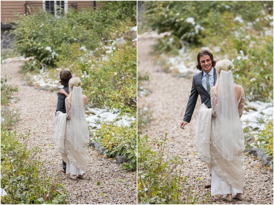 2017_Utah_The May Wedding_Shutter & Stone Photography (23)-23.jpg