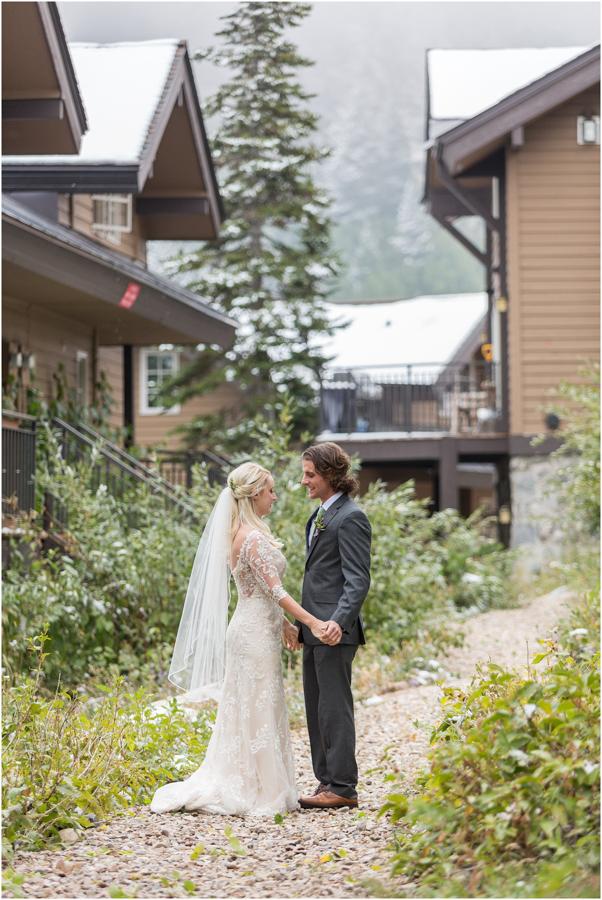 2017_Utah_The May Wedding_Shutter & Stone Photography (24)-24.jpg