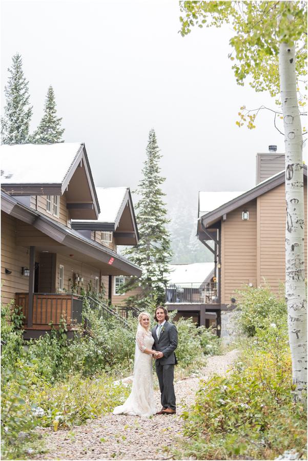 2017_Utah_The May Wedding_Shutter & Stone Photography (25)-25.jpg