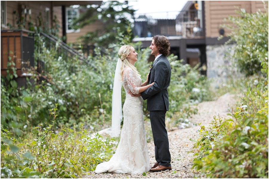 2017_Utah_The May Wedding_Shutter & Stone Photography (26)-26.jpg