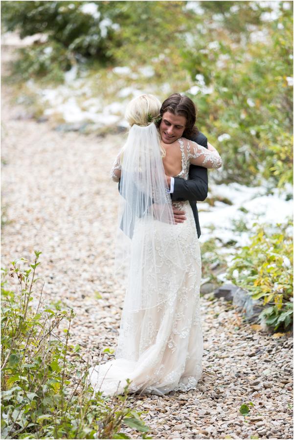 2017_Utah_The May Wedding_Shutter & Stone Photography (28)-28.jpg