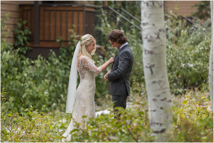 2017_Utah_The May Wedding_Shutter & Stone Photography (29)-29.jpg