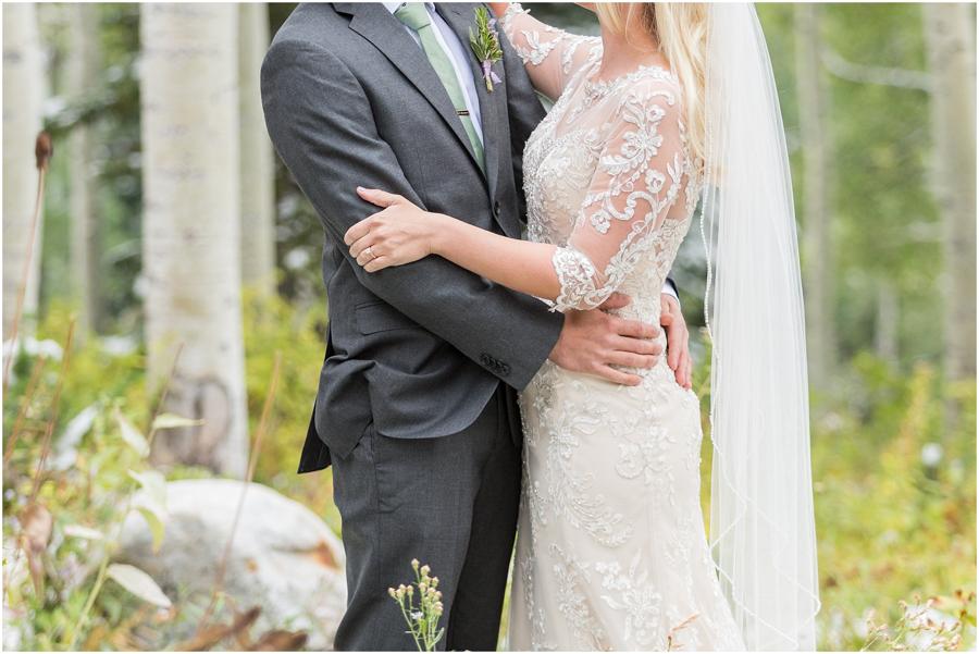 2017_Utah_The May Wedding_Shutter & Stone Photography (31)-31.jpg