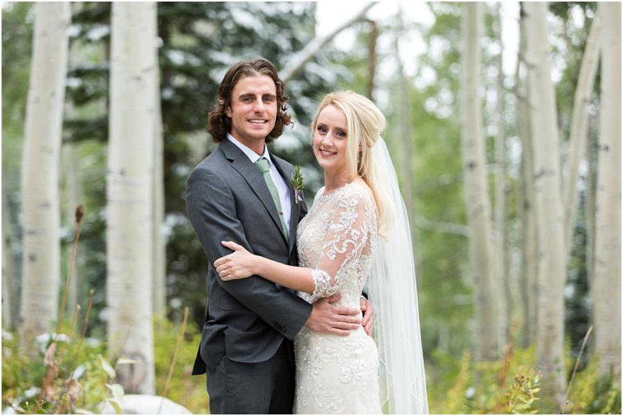 2017_Utah_The May Wedding_Shutter & Stone Photography (32)-32.jpg