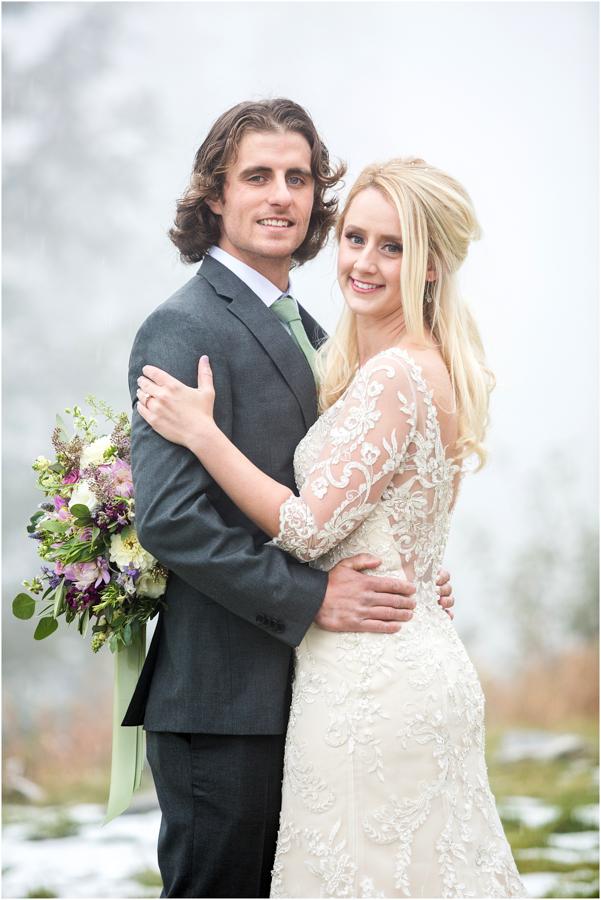 2017_Utah_The May Wedding_Shutter & Stone Photography (36)-36.jpg