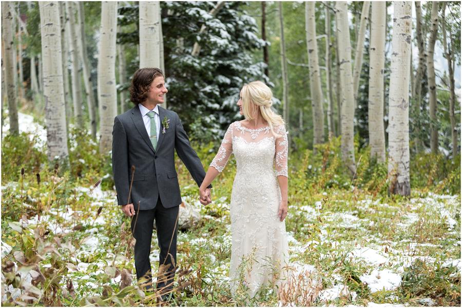 2017_Utah_The May Wedding_Shutter & Stone Photography (37)-37.jpg