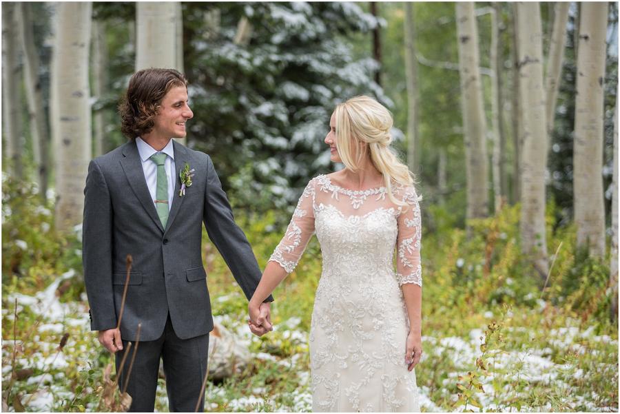 2017_Utah_The May Wedding_Shutter & Stone Photography (38)-38.jpg
