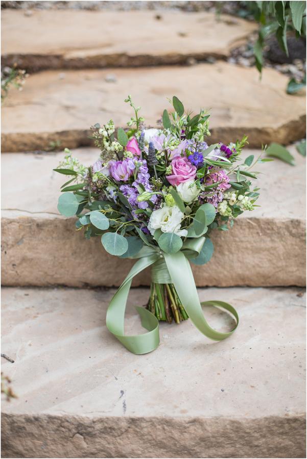 2017_Utah_The May Wedding_Shutter & Stone Photography (40)-40.jpg