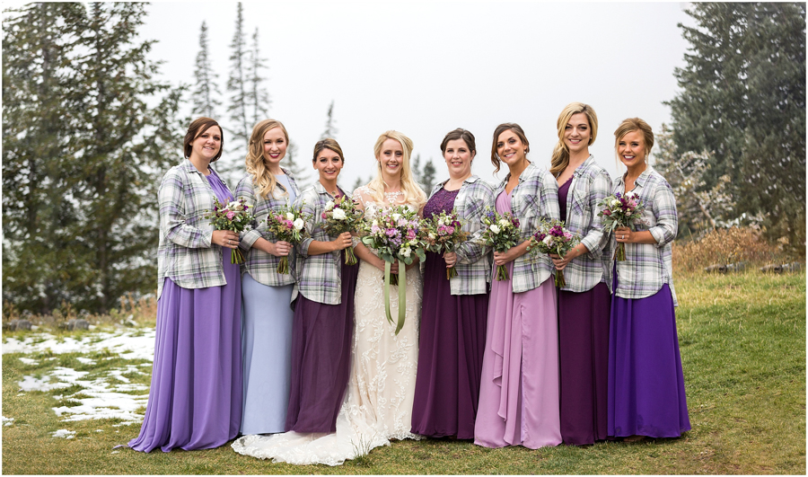 2017_Utah_The May Wedding_Shutter & Stone Photography (41)-41.jpg