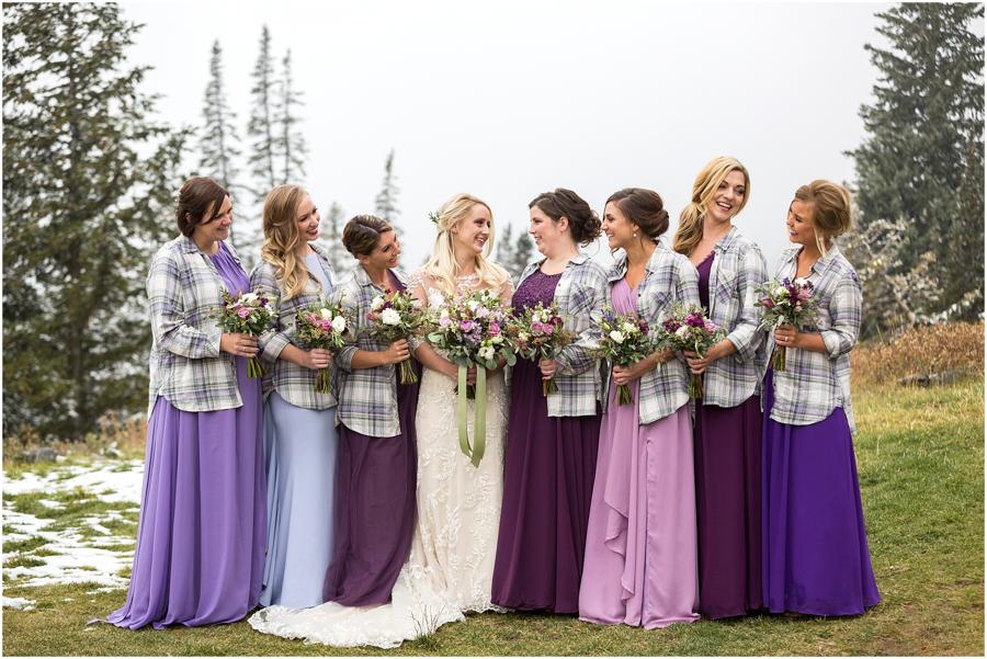 2017_Utah_The May Wedding_Shutter & Stone Photography (42)-42.jpg