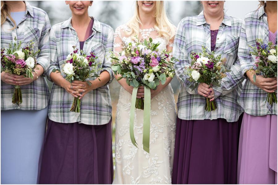 2017_Utah_The May Wedding_Shutter & Stone Photography (43)-43.jpg