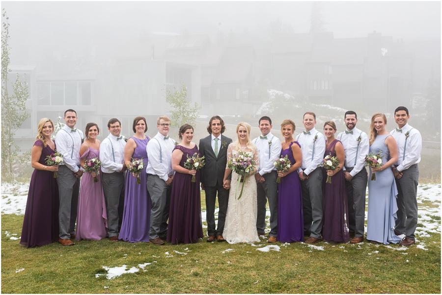 2017_Utah_The May Wedding_Shutter & Stone Photography (45)-45.jpg