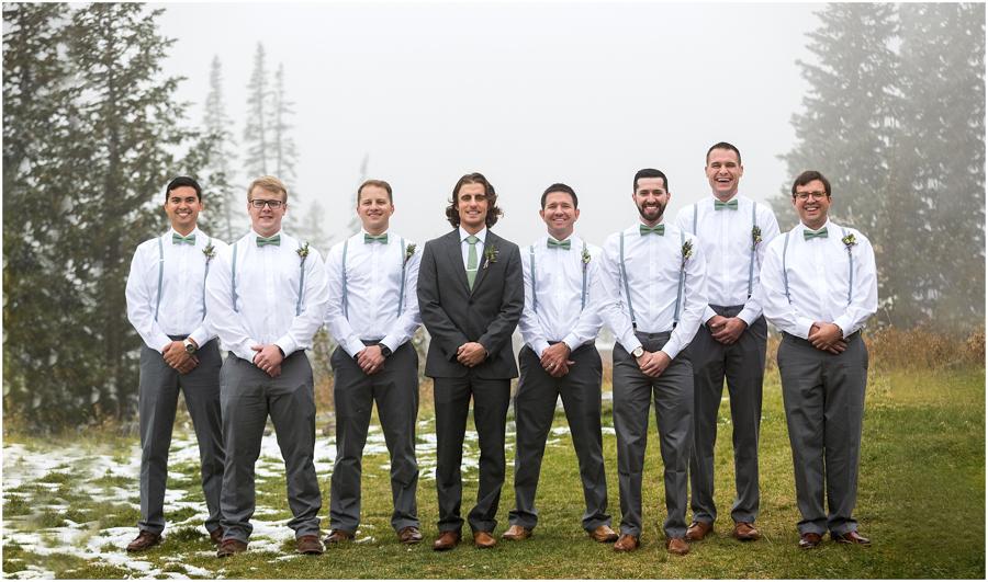 2017_Utah_The May Wedding_Shutter & Stone Photography (46)-46.jpg