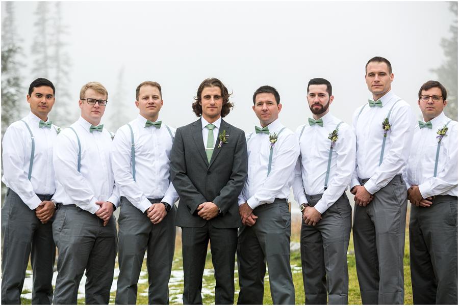 2017_Utah_The May Wedding_Shutter & Stone Photography (48)-48.jpg