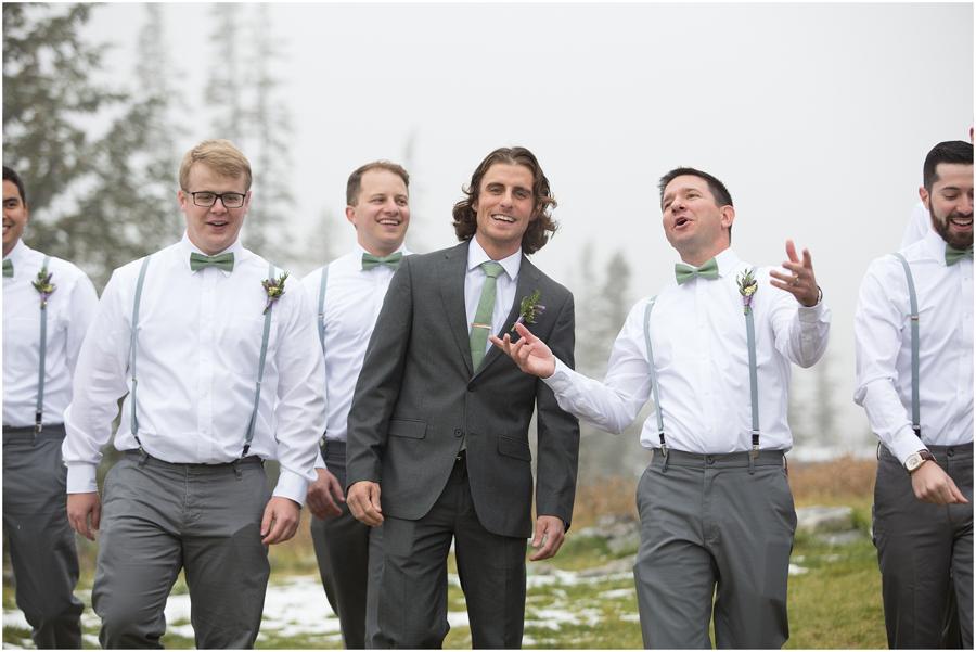 2017_Utah_The May Wedding_Shutter & Stone Photography (49)-49.jpg