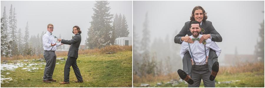 2017_Utah_The May Wedding_Shutter & Stone Photography (51)-51.jpg