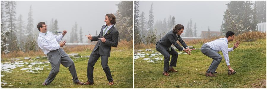2017_Utah_The May Wedding_Shutter & Stone Photography (52)-52.jpg