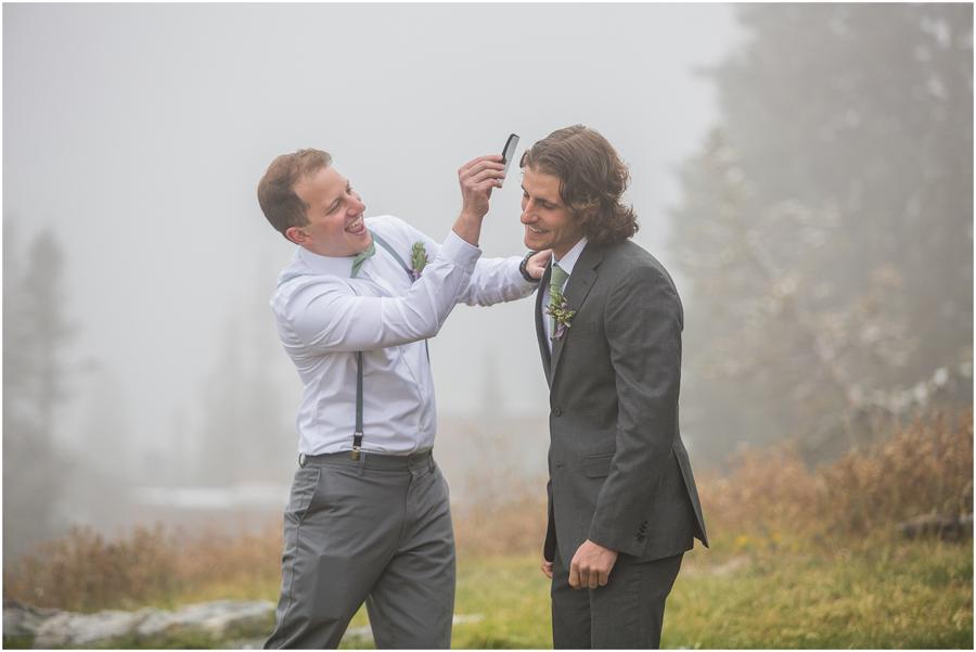 2017_Utah_The May Wedding_Shutter & Stone Photography (53)-53.jpg