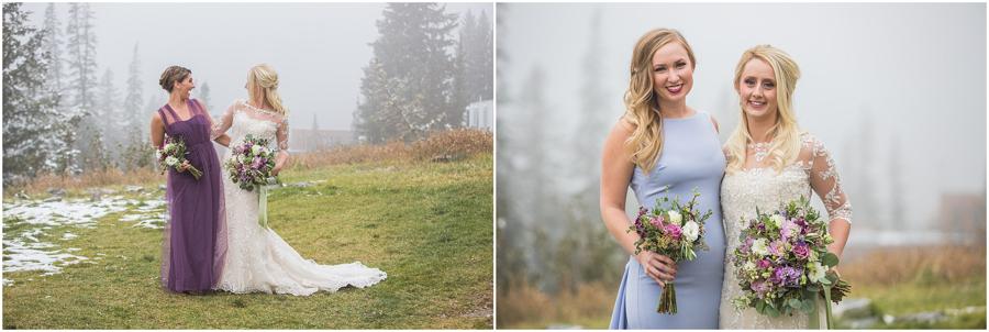 2017_Utah_The May Wedding_Shutter & Stone Photography (54)-54.jpg