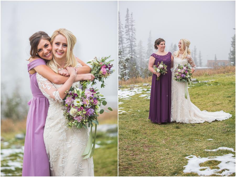 2017_Utah_The May Wedding_Shutter & Stone Photography (55)-55.jpg
