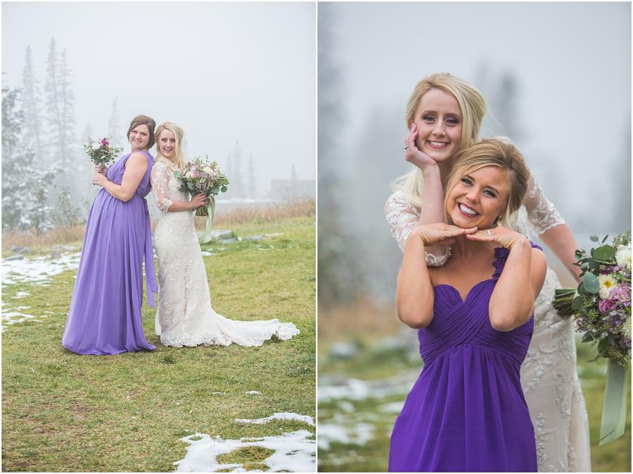 2017_Utah_The May Wedding_Shutter & Stone Photography (56)-56.jpg