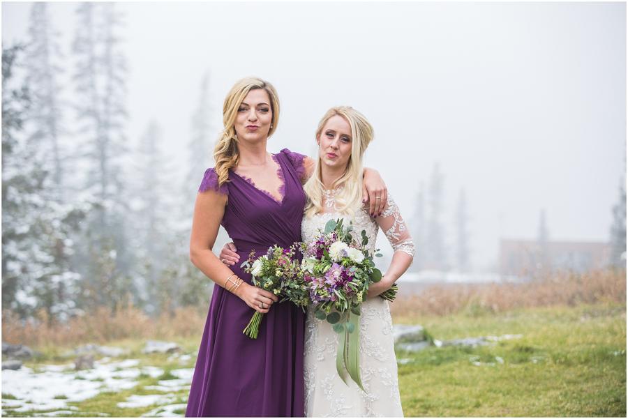 2017_Utah_The May Wedding_Shutter & Stone Photography (57)-57.jpg