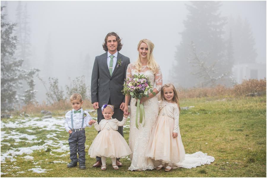 2017_Utah_The May Wedding_Shutter & Stone Photography (59)-59.jpg