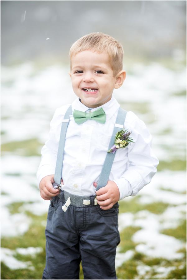 2017_Utah_The May Wedding_Shutter & Stone Photography (60)-60.jpg