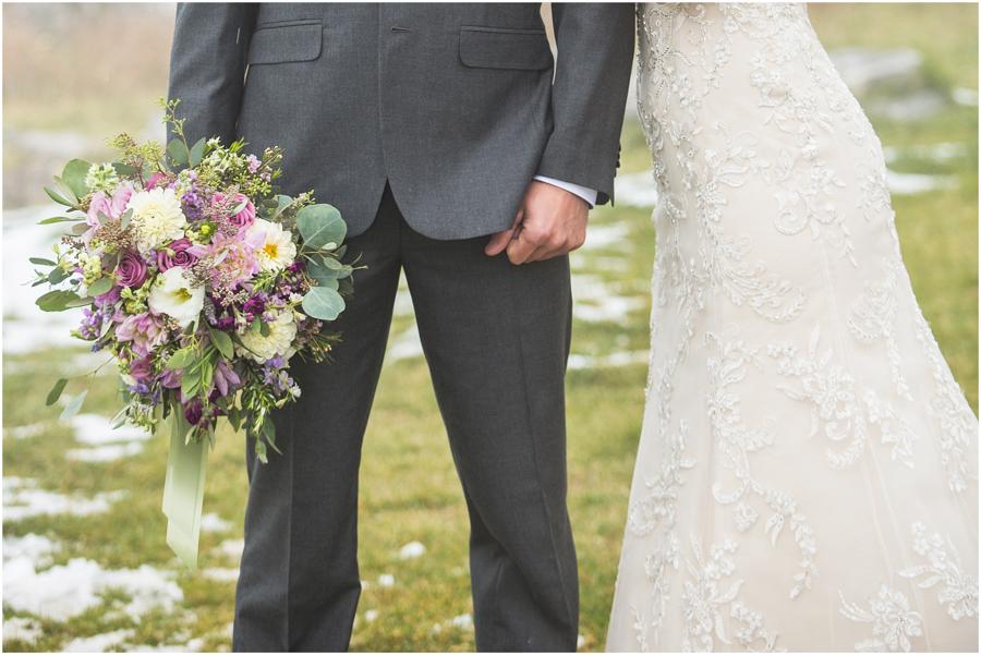 2017_Utah_The May Wedding_Shutter & Stone Photography (62)-62.jpg