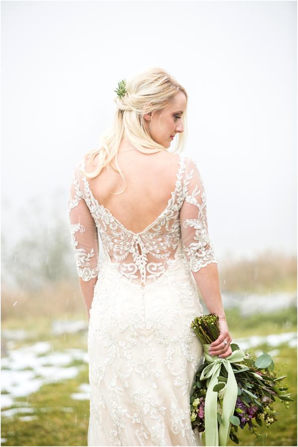 2017_Utah_The May Wedding_Shutter & Stone Photography (64)-64.jpg