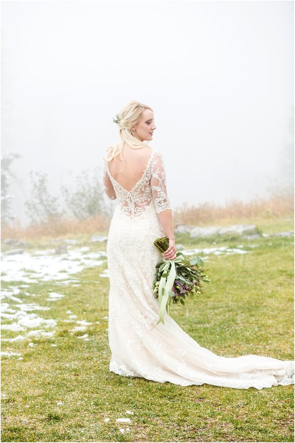 2017_Utah_The May Wedding_Shutter & Stone Photography (65)-65.jpg