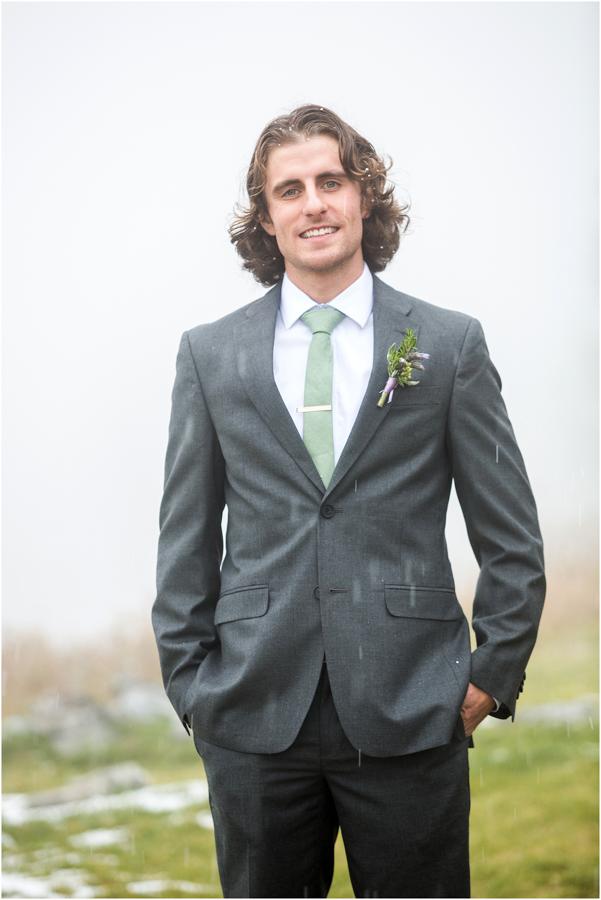 2017_Utah_The May Wedding_Shutter & Stone Photography (67)-67.jpg