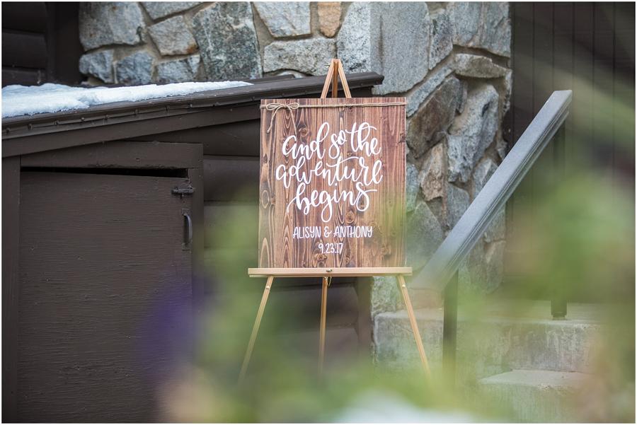 2017_Utah_The May Wedding_Shutter & Stone Photography (68)-68.jpg
