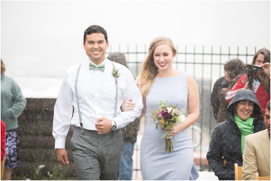 2017_Utah_The May Wedding_Shutter & Stone Photography (70)-70.jpg