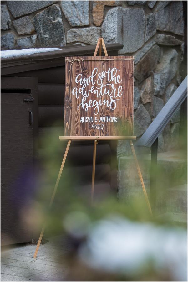 2017_Utah_The May Wedding_Shutter & Stone Photography (69)-69.jpg