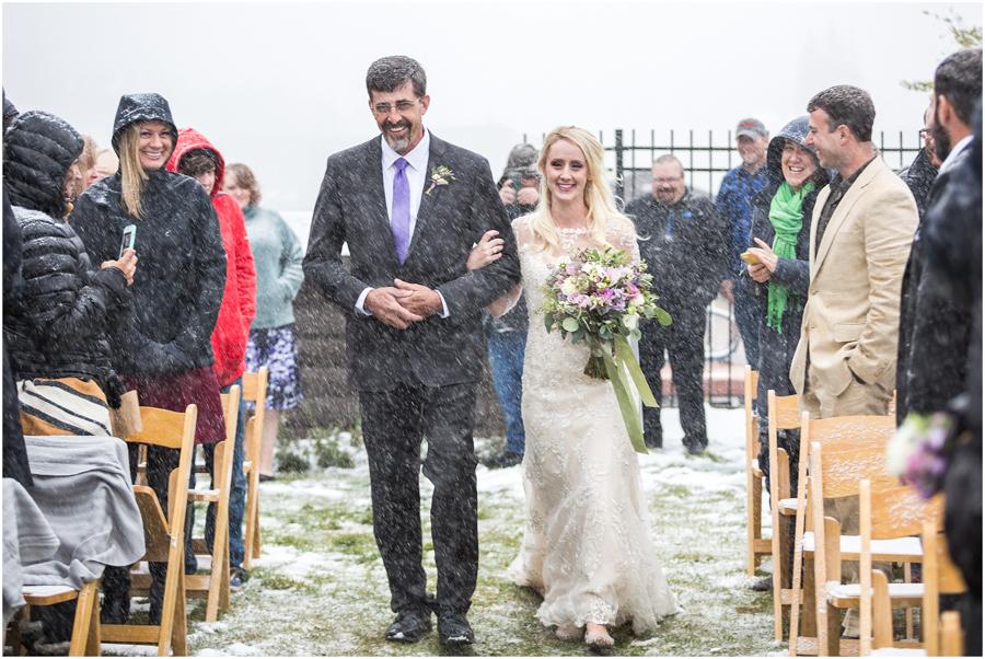 2017_Utah_The May Wedding_Shutter & Stone Photography (73)-73.jpg